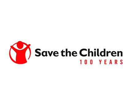 Statement on Easter Sunday attacks by Save the Children